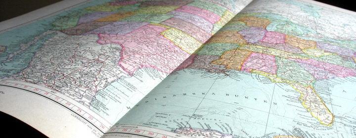 תכנון מסלול בחו